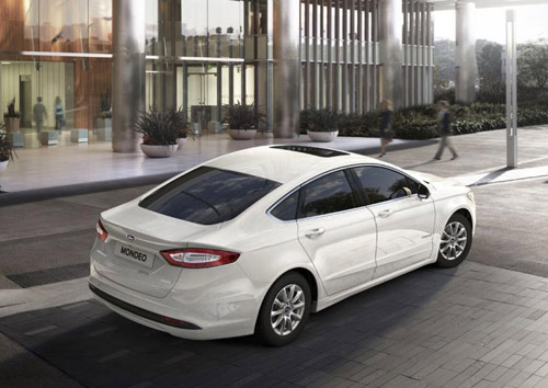 1412152043-0-ford-mondeo-4