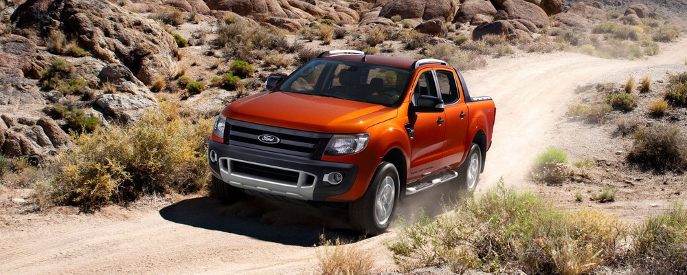 2011-Ford-Ranger-Wildtrak