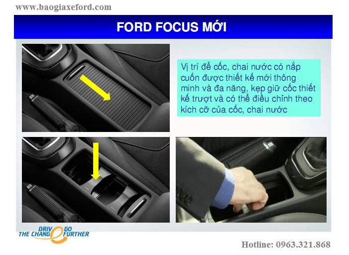 Focus 44