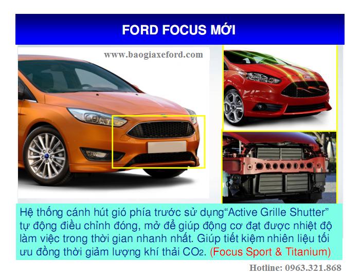 Focus 84