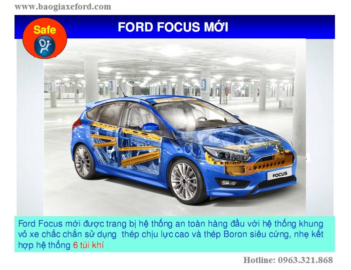Focus 92