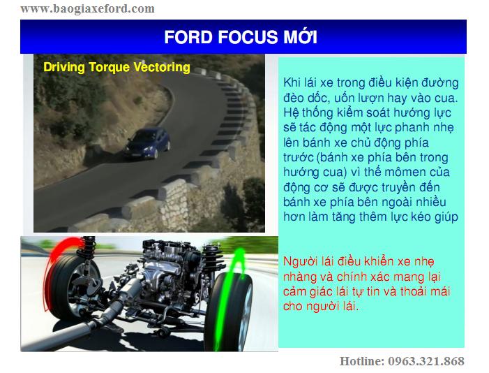 Focus 94