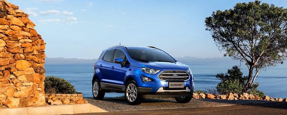 Ford Ecosport 2018 (2)