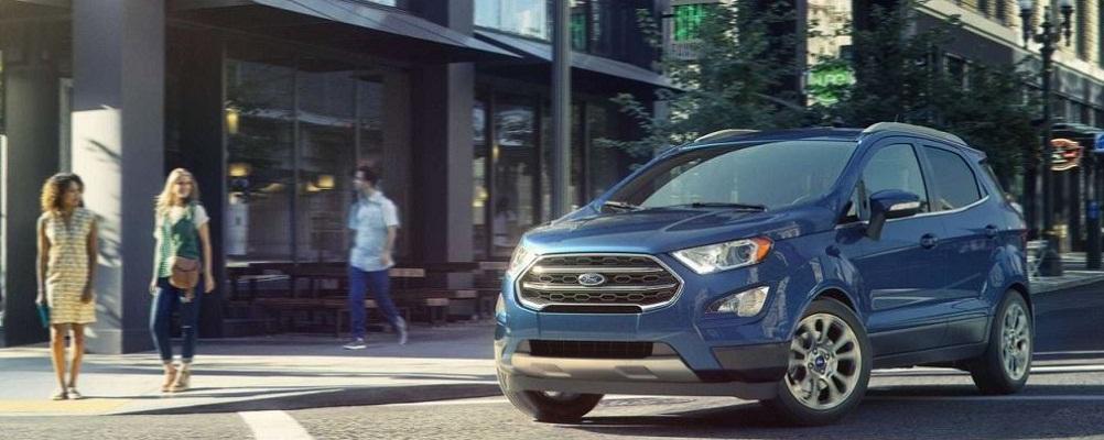 Ford Ecosport 2018 (3)
