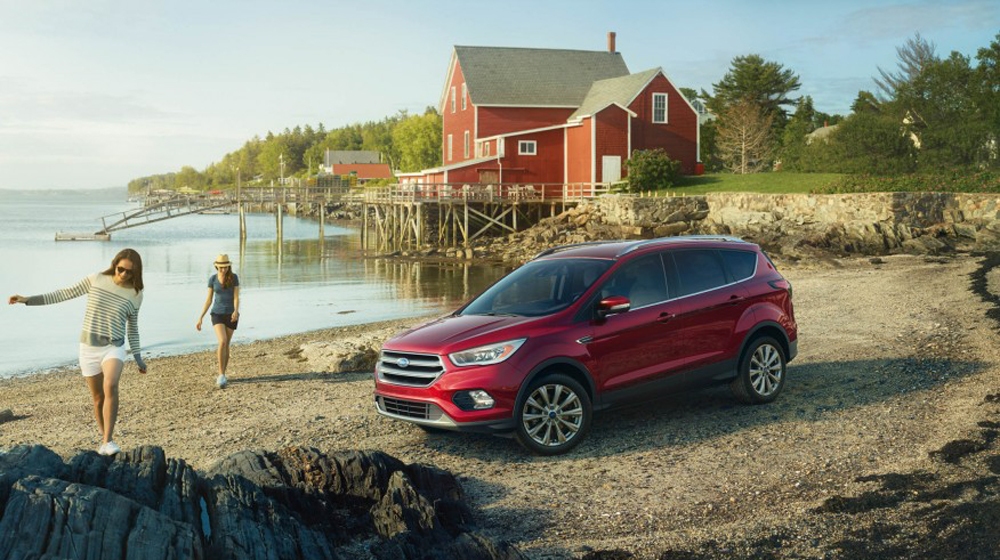 Ford-Escape 15