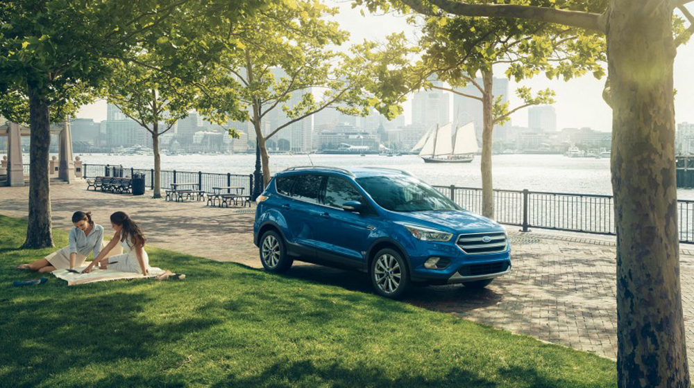 Ford-Escape 16
