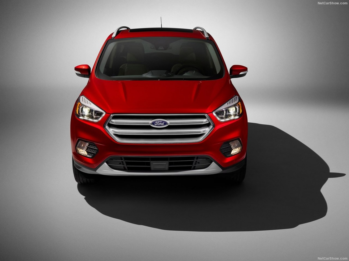 Ford-Escape 18