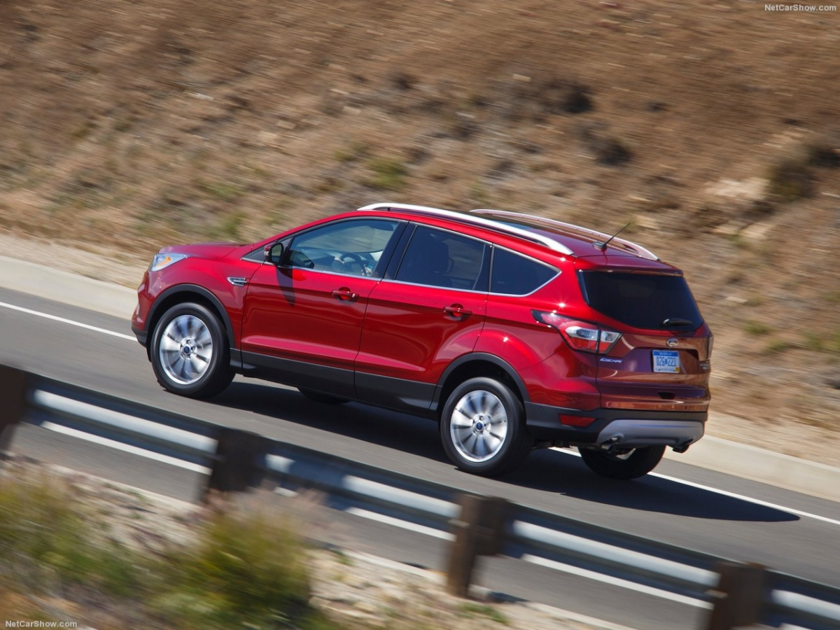Ford-Escape 4