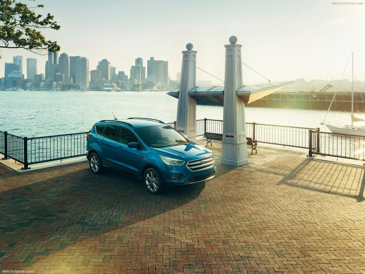 Ford-Escape 6