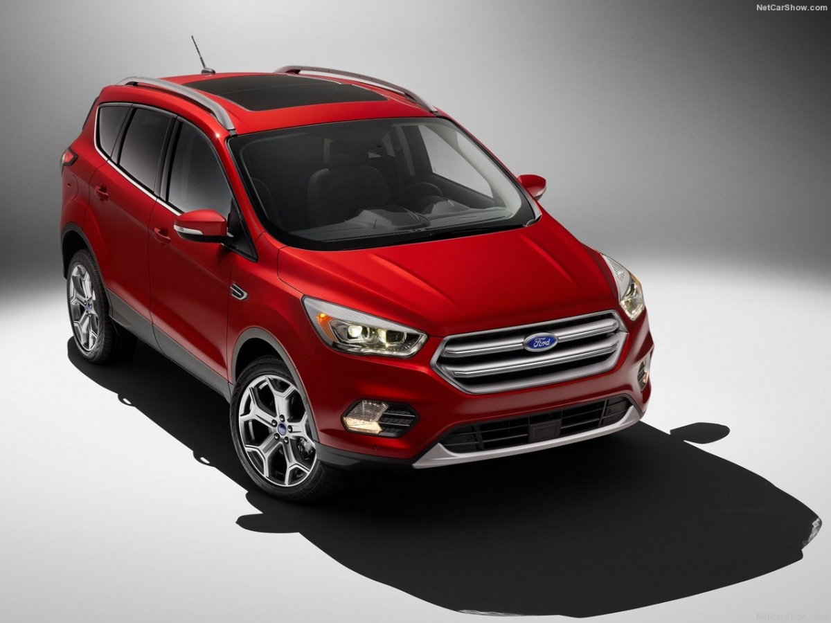 Ford-Escape 9