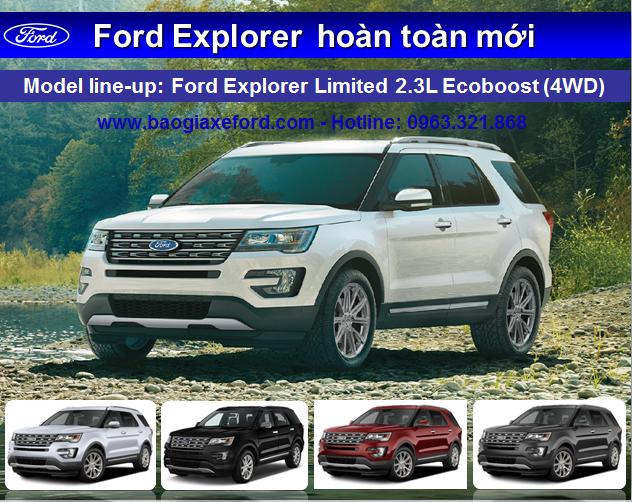 ford-explorer-1