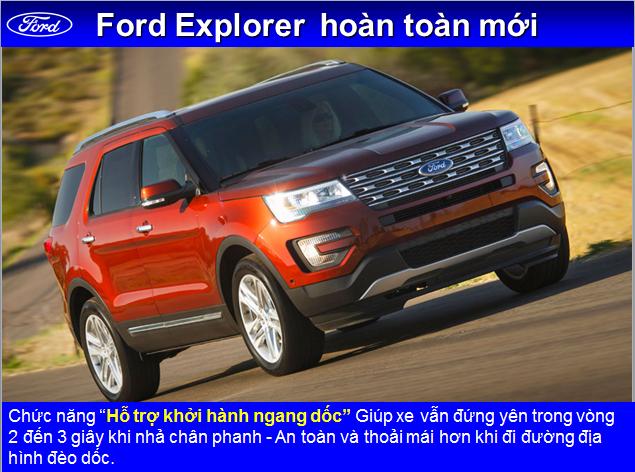 ford-explorer-102