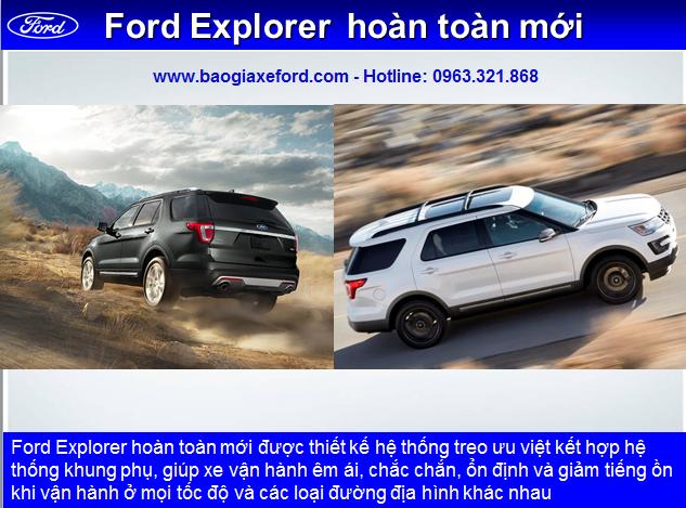 ford-explorer-104