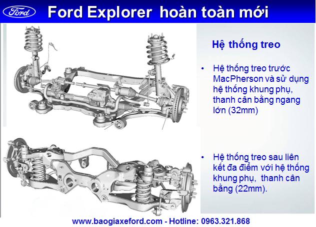 ford-explorer-105