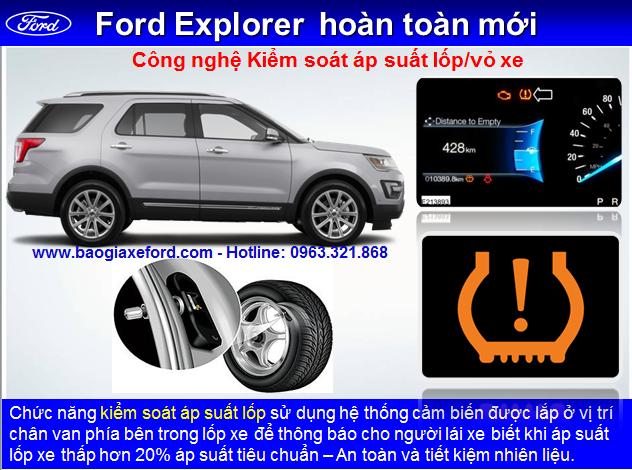 ford-explorer-106
