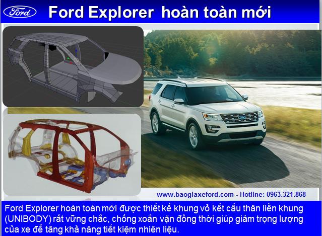 ford-explorer-108