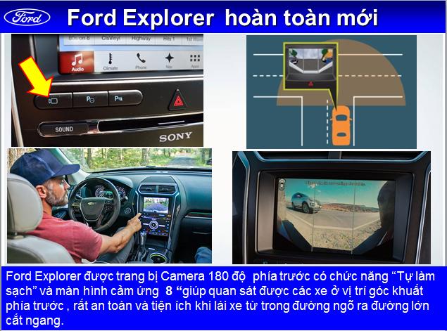 ford-explorer-116