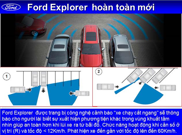 ford-explorer-120