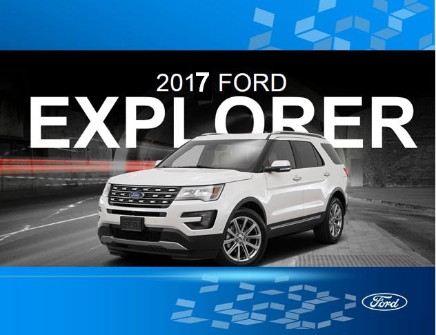 ford-explorer-127