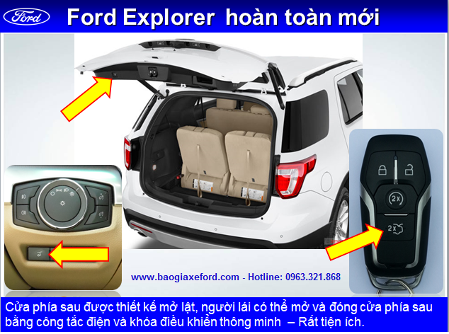 ford-explorer-13