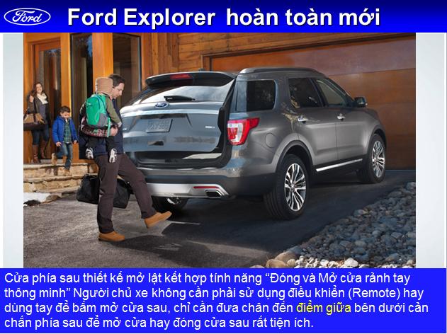 ford-explorer-14
