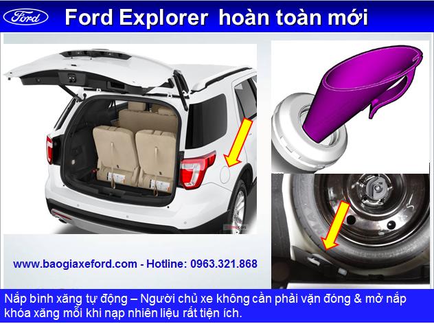 ford-explorer-15