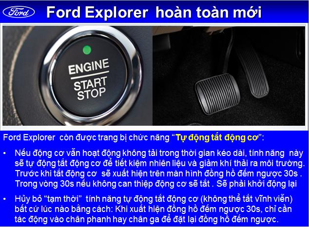ford-explorer-19