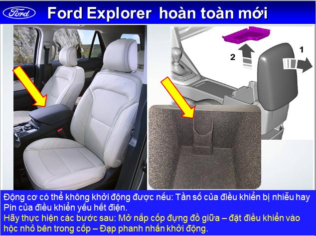 ford-explorer-20