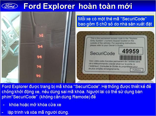 ford-explorer-22