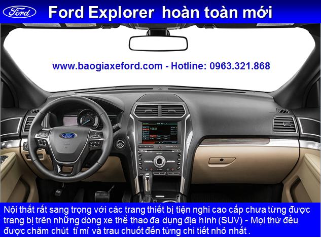 ford-explorer-24