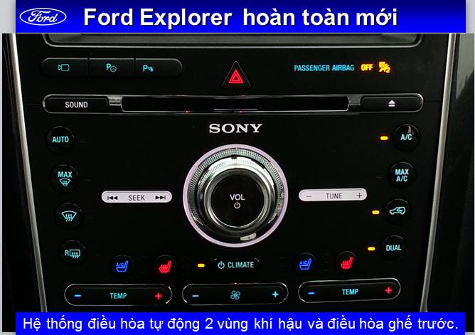 ford-explorer-27