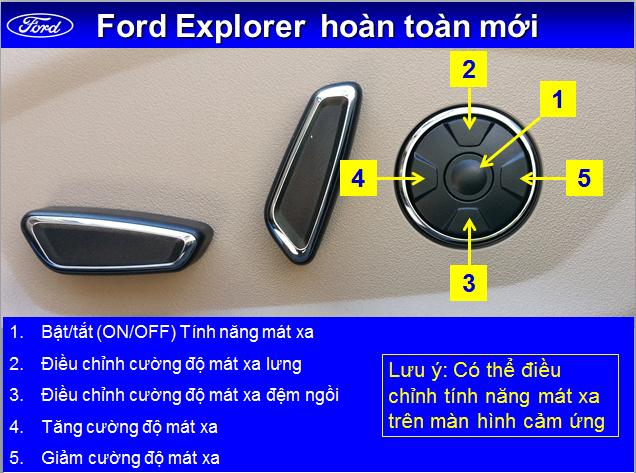 ford-explorer-30