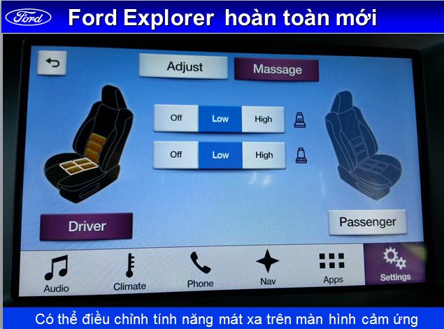 ford-explorer-31