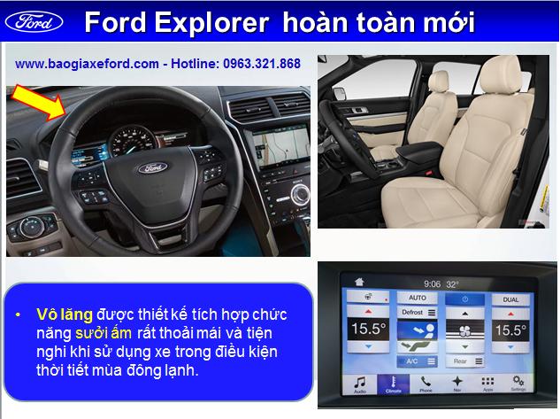 ford-explorer-32