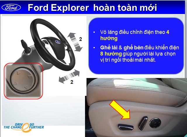 ford-explorer-34