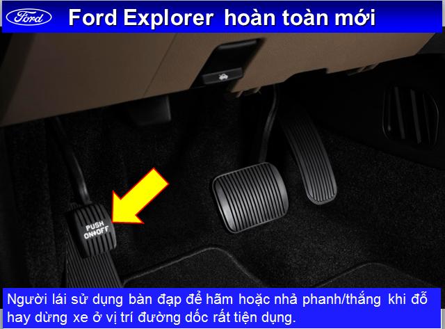 ford-explorer-39