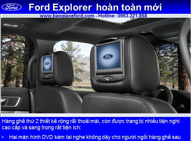 ford-explorer-42