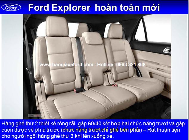 ford-explorer-46