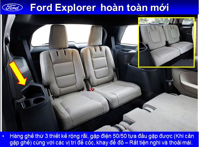 ford-explorer-47
