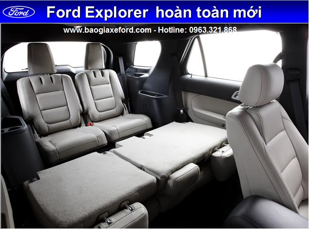 ford-explorer-48