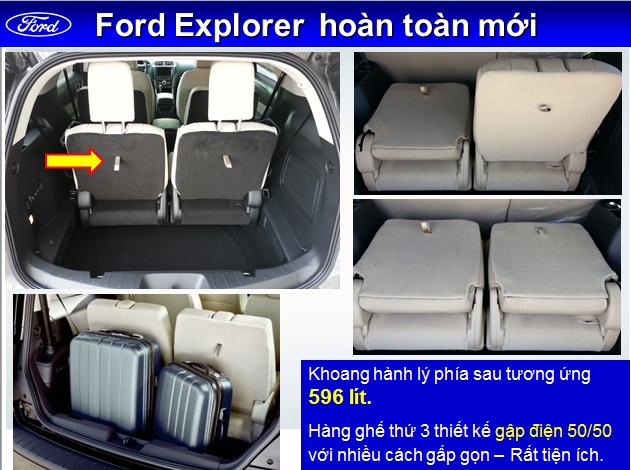 ford-explorer-49