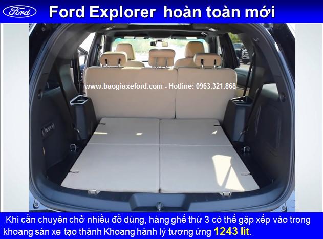 ford-explorer-51
