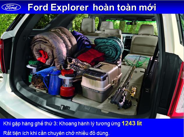 ford-explorer-53