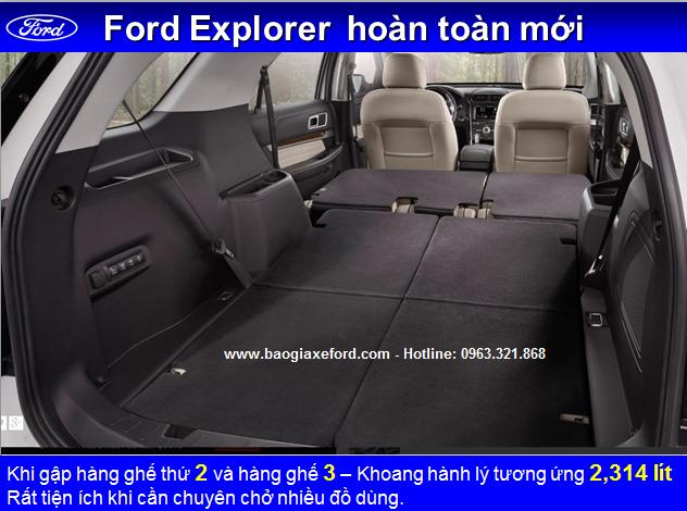 ford-explorer-54