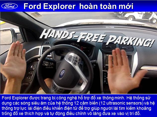 ford-explorer-59