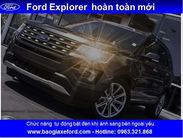 ford-explorer-6