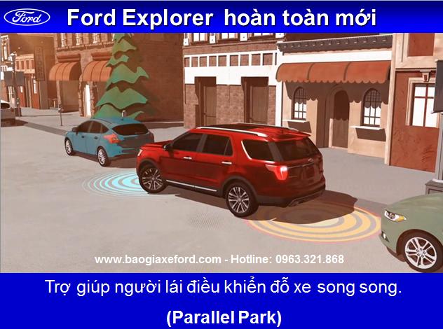 ford-explorer-60