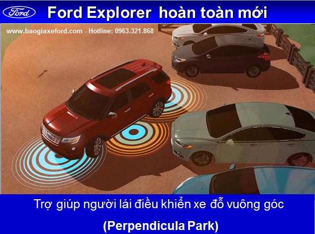 ford-explorer-65