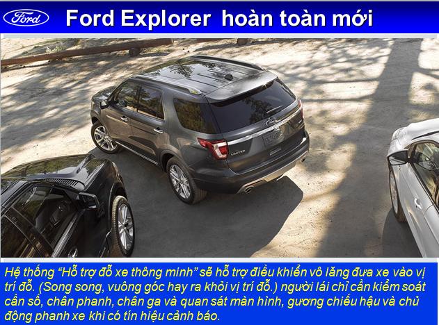 ford-explorer-67