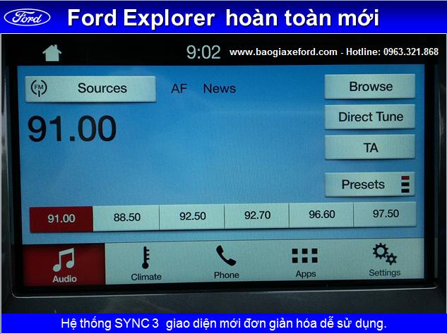 ford-explorer-69